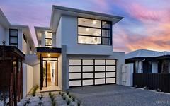 36A Fletcher Road, Henley Beach South SA