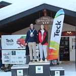 Teck Sun Peaks SL Most Improved