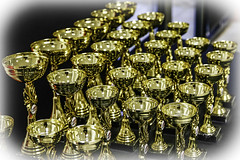 RLK1812A -27 (Sprocket Photography) Tags: motorsports karting gokart helmet wheel race competition visor gloves track circuit championship redlodgekarting redlodge club2000 newmarket burystedmunds suffolk eastanglia cups trophies winners