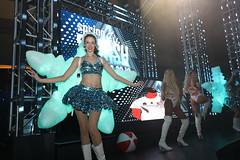 207A0468cc (GoCoastalAC) Tags: nightlife nightclub dance poolafterdark pool party harrahsatlanticcity harrahsresort harrahspoolparty harrahsac harrahs