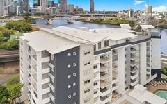 6 Oakwood Place, Kellyville NSW