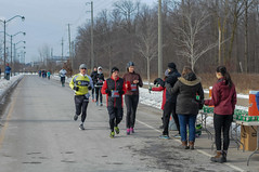2019-02-10 - Re-Fridgee-Eighter - 245.jpg (runwaterloo) Tags: ryanmcgovern 2019refridgeeeighter 2019refridgeeeighter8mi 2019refridgeeeighter8km 2019refridgeeeighter3km refridgeeeighter runwaterloo 1104 629 1016