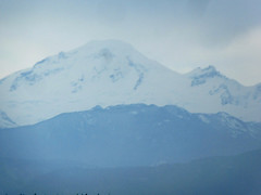 ski-touring weekend.. (iwona_kellie) Tags: ski touring weekend hope coquihalla february 2019 britishcolumbia canada