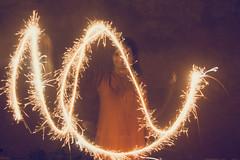 IMG_3036-1 (jasjot2k19) Tags: diwali lights sparklers firework glowing motion longexposure celebration longexposureshot nightphotography wirewool lighttrail lit light blurredmotion