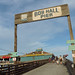 Corpus Christi - Bob Hall Pier
