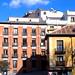 CALLE DEL ROYO, MADRID DE LOS AUSTRIAS 8770  3-2-2019