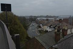 Chester 010319_DSC3136 (Leslie Platt) Tags: exposureadjusted straightened cheshirewestchester chester canalstreet stmartinsway