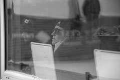 Kerim Aktug-2019-03-01-FRE-SB-Halfpipe -   005 (kerimphotography) Tags: snowboarding sports wintersports halfpipe volunteers competition photo photooftheday photodaily sportsphotography winterphotography winsport snow athletes reddeer canadawintergames2019 cwg2019 canadian photographer photography yyc events sportingevents canadianathletes people fans sportfans support family cheering happy havingfun freestyle freestylesnowboarding jumps twists turns
