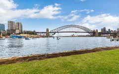 2/19 East Crescent Street, McMahons Point NSW