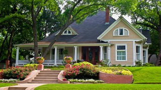 Homes for Sale in Edgerton WI 53534