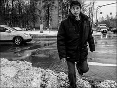 DR160302_1597D (dmitryzhkov) Tags: urban city everyday public place outdoor life human social stranger documentary photojournalism candid street dmitryryzhkov moscow russia streetphotography people man mankind humanity bw blackandwhite monochrome