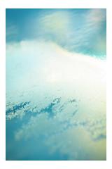 Blizzard Peak - Snowscape III_Web 1_Scaled-X (johann.kisaame) Tags: abstract aquamarine blue bokeh fineart ice impressionistic interestingsurfaces light luminance mountainrange mountains pennsylvania philadelphia philadelphiasuburbs reflection skyline snow snowscape sunlight winter artistic blizzard details ethereal frost frozen seasons snowstorm turqoise topf25