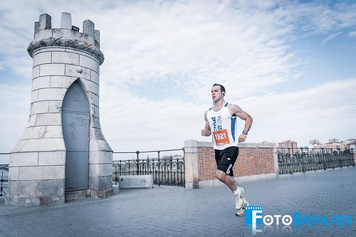 Maratón-7531