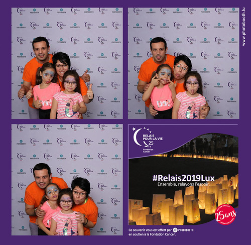 Relais2019Lux_Photobooth (353)