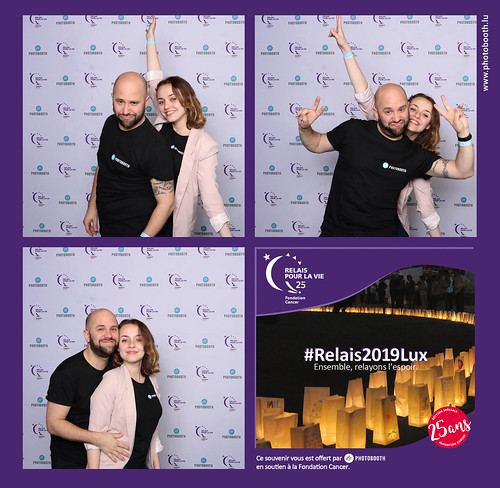 Relais2019Lux_Photobooth (332)