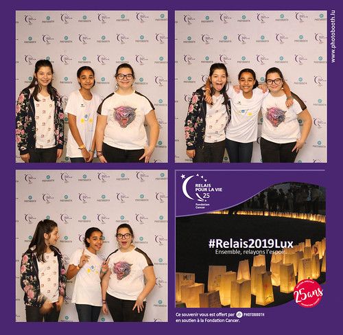 Relais2019Lux_Photobooth (673)