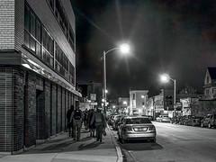 3.31.2019 Brew City Safari (Kristine Runner) Tags: night eastside bradyst