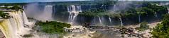 Cataratas Panorama (*Capture the Moment*) Tags: 2019 brasilien brazil iguacu sonya6300 sonye18200mmoss sonyilce6300 southamerica südamerika wasserfall wasserfälle waterfall waterfalls