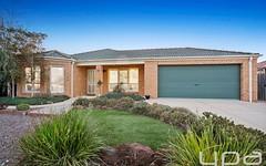 43 Macquarie Drive, Wyndham Vale VIC