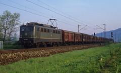 140 867 | 1992-05-05 (Thomas J. Konz) Tags: 140 thüngersheim maintal e40 bundesbahn