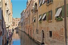 2018-06-26 at 08-35-07 (andreyshagin) Tags: venice venezia veneto architecture andrey andrew trip travel town tradition d750 daylight nikon night low lowlight italy