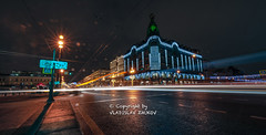 Lightroom-447 (Fin.travel) Tags: питер longexposure sanktpeterburg 1424mm pietari
