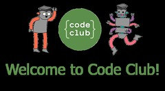 wcode-club_992 (tlcj878) Tags: technology code linux computer opensource software