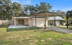 6/135-139 Sutherland Road, Jannali NSW