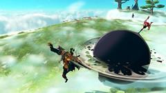 One-Piece-World-Seeker-280119-007