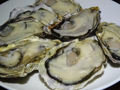 DSC07831 (muzina_shanghai) Tags: 牡蠣