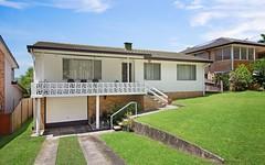 53 Lushington Street, East Gosford NSW