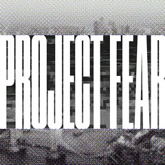 Opening type for @moderntechnologyband Project Fear video. A mad rush through our current social and political climes.  . . . . . . #graphicdesign #type #typography #video #motion #motiongraphics #design #animation #typography (Ben Longden) Tags: opening type for moderntechnologyband project fear video a mad rush through our current social political climes graphicdesign typography motion motiongraphics design animation