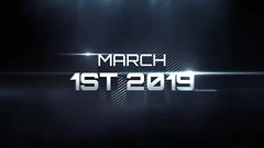 BBS Awards Round 2 - Teaser - 1st March 2019 (young-nrg-productions) Tags: