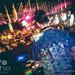 Copyright_Growth_Rockets_Marketing_Growth_Hacking_Shooting_Club_Party_Dance_EventSoho_Weissenburg_Eventfotografie_Startup_Germany_Munich_Online_Marketing_Duygu_Bayramoglu_2019-54