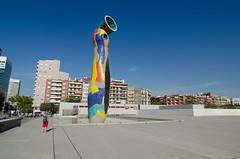Barcelona2013-215 (Wytse Kloosterman) Tags: 2013 barcelona wytse herfstvakantie vakantie
