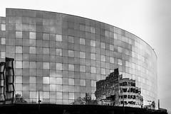 01 01 2019 (30).jpg (Vert Mango) Tags: europole arquitectura edificios europa grenoble blackwhitebw monument buildings nbnoiretblanc blancoynegrobw monumento architecture batiments