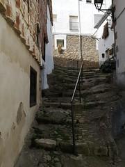 barrio judio casas de la juderia Hervas Caceres 27 (Rafael Gomez - http://micamara.es) Tags: esp españa extremadura hervas juderia barrio judio casas de la caceres