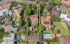 3A Private Road, Northwood NSW