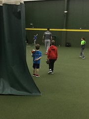 """Paul's Spring Break Baseball Camp • <a style=""""font-size:0.8em;"""" href=""""http://www.flickr.com/photos/109120354@N07/40512352873/"""" target=""""_blank"""">View on Flickr</a>"""