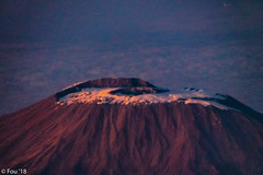 _FOU9409.jpg (Murray Foubister) Tags: africa gadventures spring mountainsm aerial travel 2018