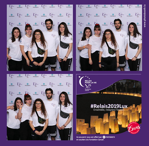 Relais2019Lux_Photobooth (173)