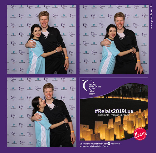 Relais2019Lux_Photobooth (164)