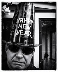 Behind a Lens Darkly... (Timothy Valentine) Tags: blackandwhite elramon silverefex self home noir eastbridgewater massachusetts unitedstates us 2019 week12019 startingtuesdayjanuary012019 52weeksthe2019edition 0119