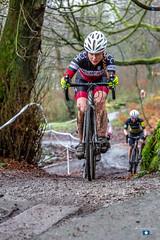 5S8A2728.jpg (Bernard Marsden) Tags: yorkshire cyclocross ycca todmorden cycling bikes