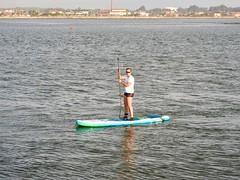 Ria da Costa Nova (moacirdsp) Tags: ria da costa nova de aveiro lagoon do prado ílhavo distrito portugal 2018