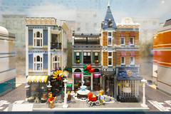 5/365 lego town square