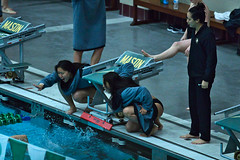 142A1327 (Roy8236) Tags: gmu american old dominion swim dive