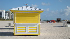 MIAMI BEACH (Lily Fr) Tags: miamibeach florida unitedstates americas