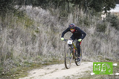 _JAQ1011 (DuCross) Tags: 030 2019 bike ducross la mtb marchadelcocido quijorna