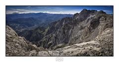 Parte superior de Las Arredondas (Jose Antonio. 62) Tags: spain españa cantabria liébana picosdeeuropa llasarredondas mountains montañas naturaleza nature